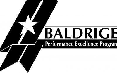 BALDRIDGE